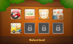 sel_level_screen