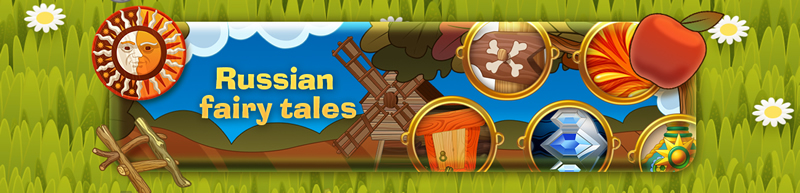 puzzle_sel_pack_tales_packselect